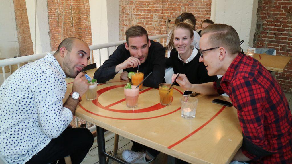drinkar-amsterdam
