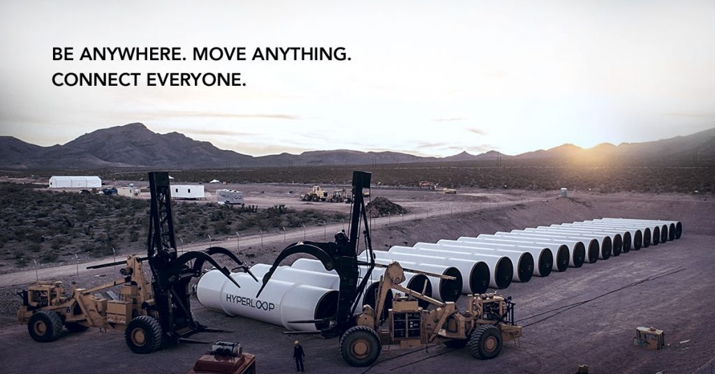 hyperloop_one_share