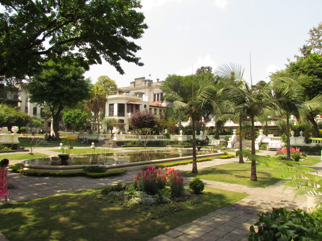 garden-of-dreams