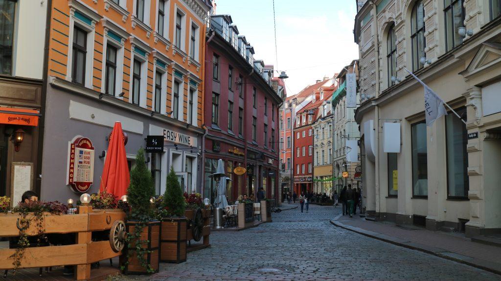 riga-gamla-stan