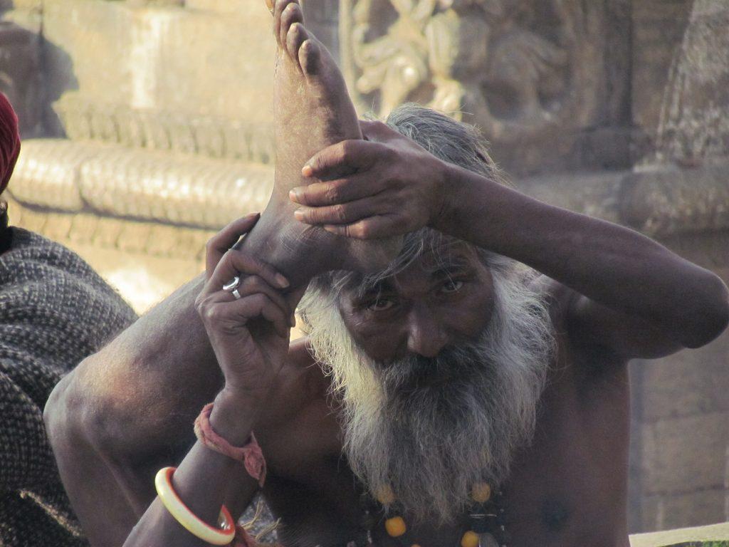 pashupatinath_holy_man