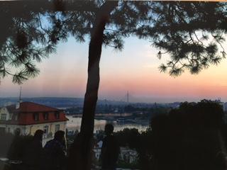 utsikt-fran-kalemegdan-parken