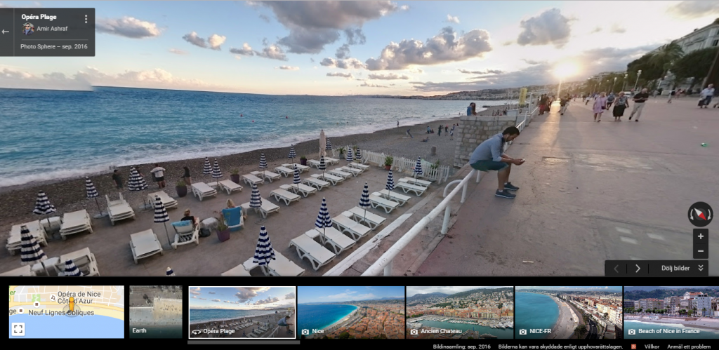beach-nice-google