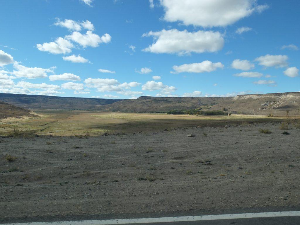 patagoniens-tomma-landskap