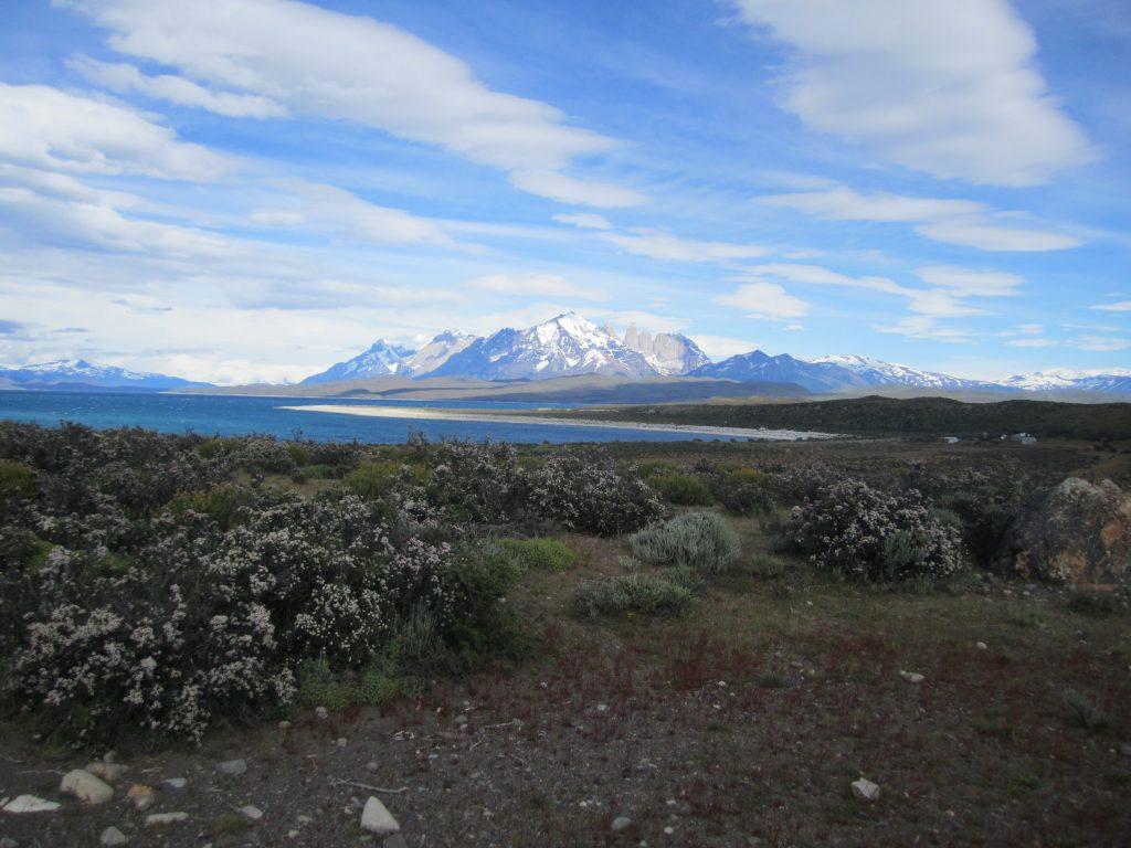 sodra-patagonien