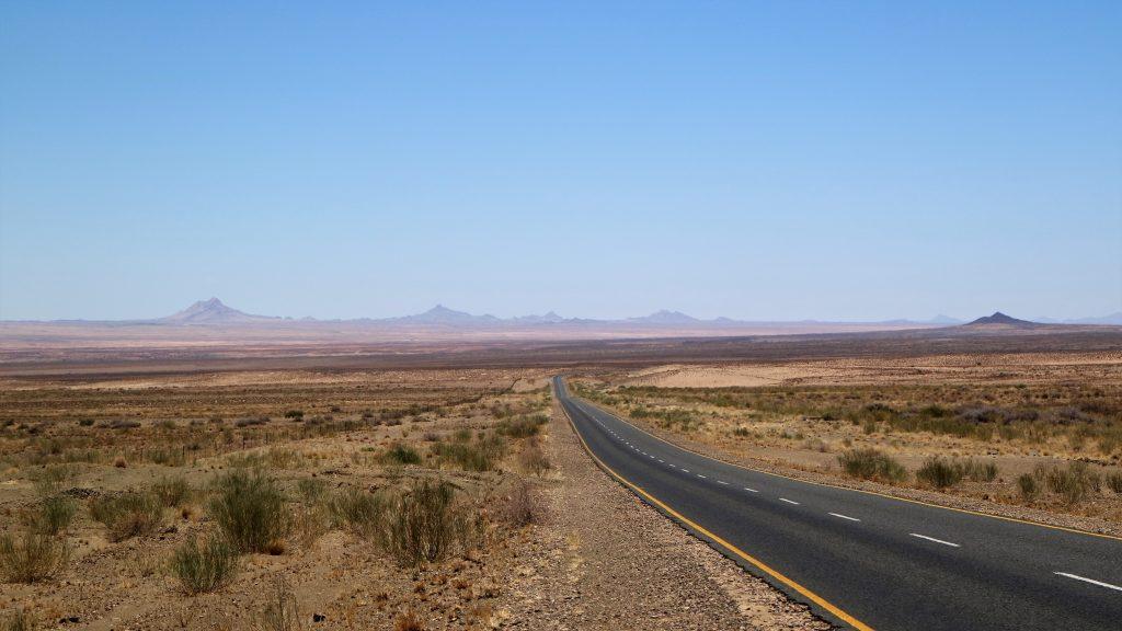 namibia-1