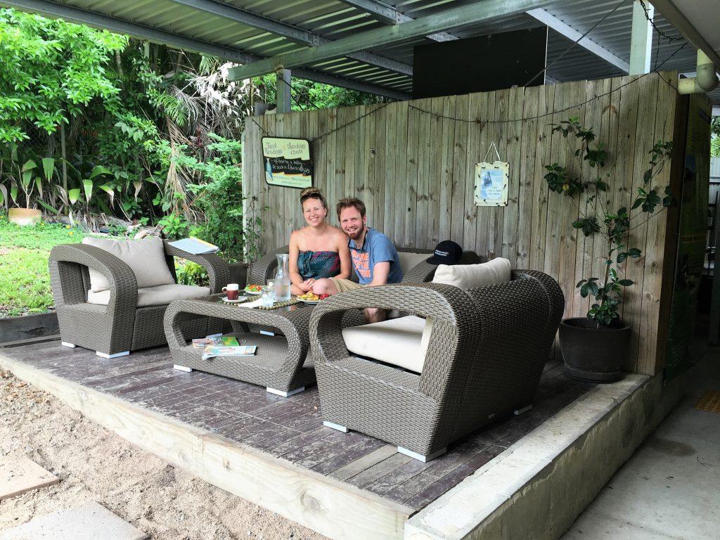 crocodile-cafe
