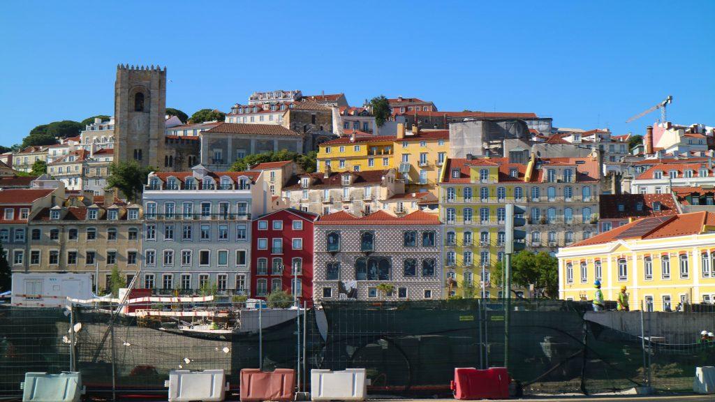 lissabon-portugal-1