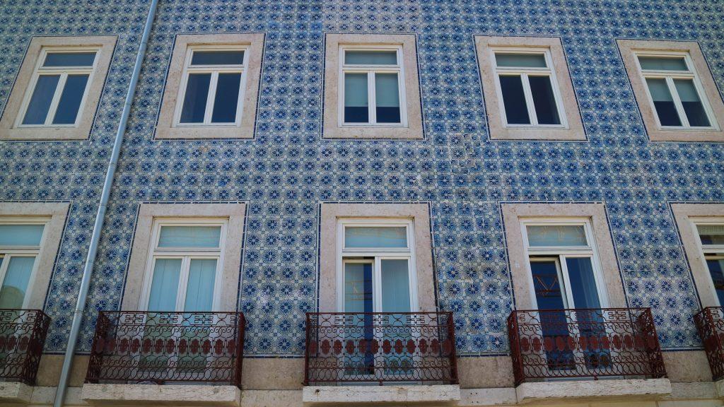 lissabon-portugal-3