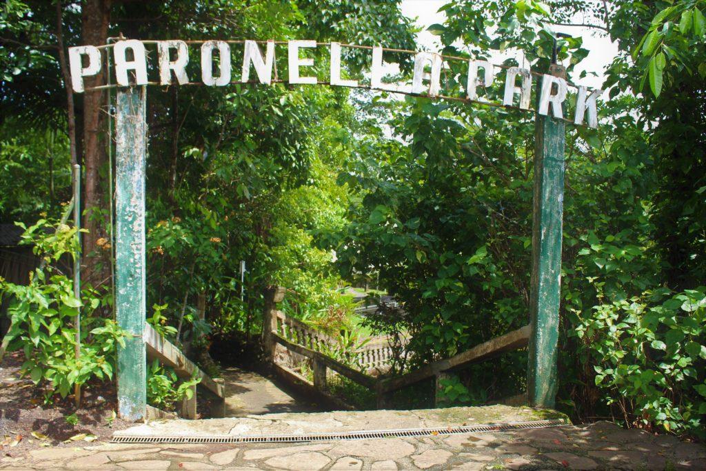 paronella-park-australien