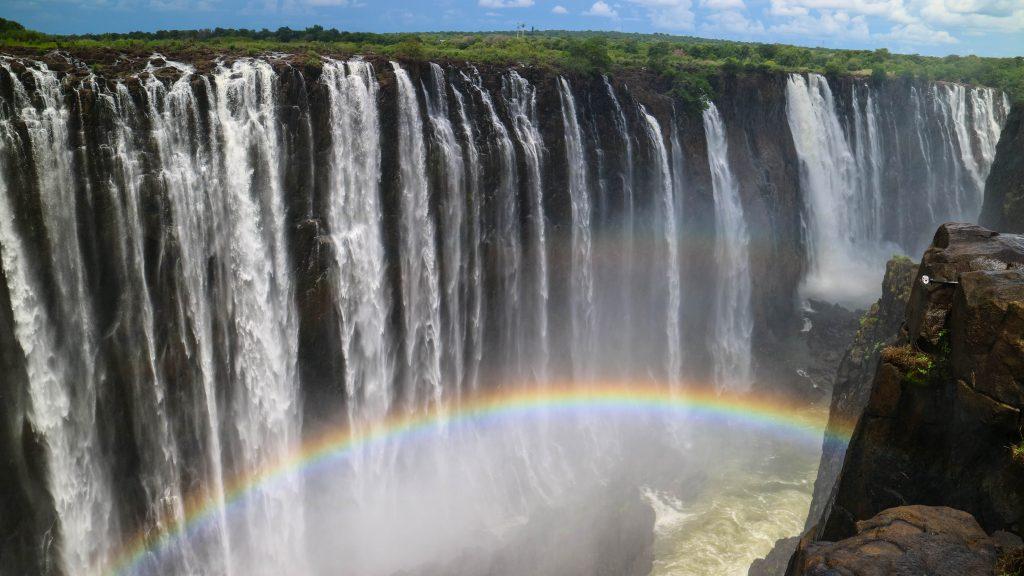 victoriafallen-zambia-zimbabwe-resamedvetet-se-10