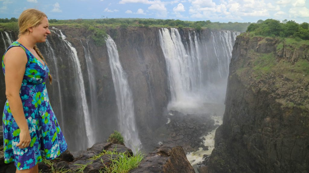 victoriafallen-zambia-zimbabwe-resamedvetet-se-11