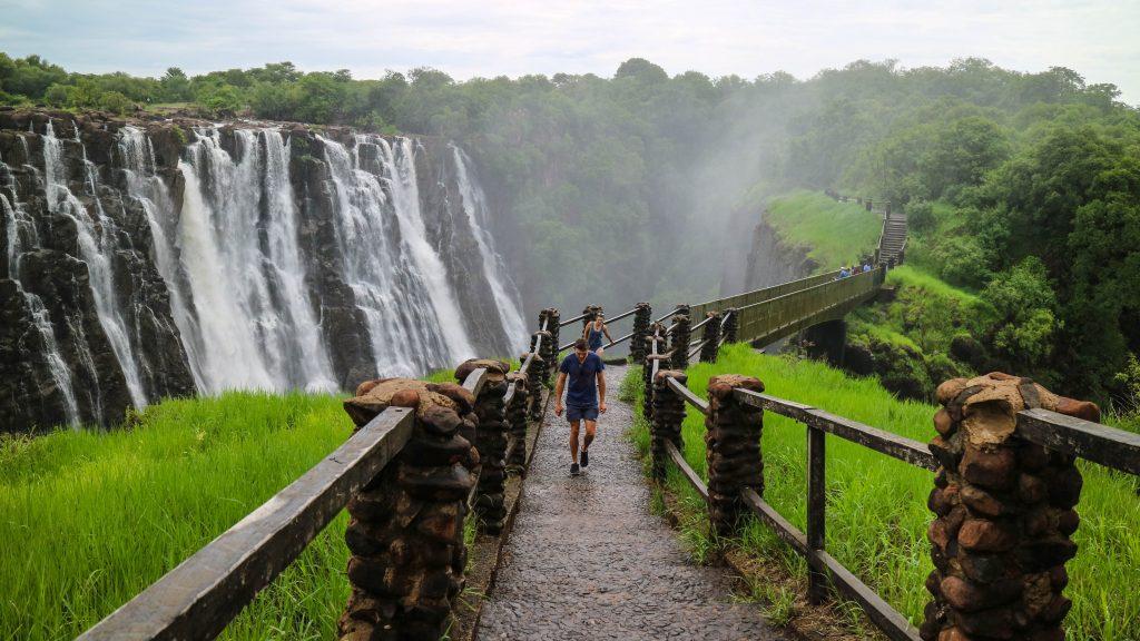 victoriafallen-zambia-zimbabwe-resamedvetet-se-4