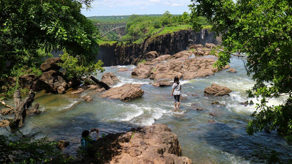 victoriafallen-zambia-zimbabwe-resamedvetet-se-7