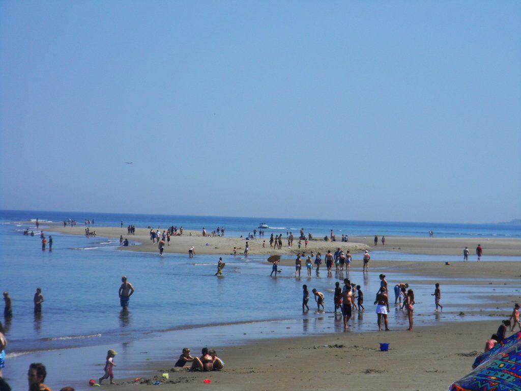 boston-beach-strand