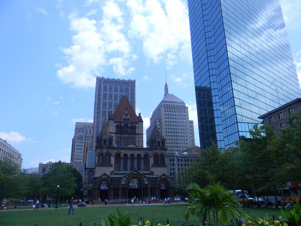 boston-copley-square