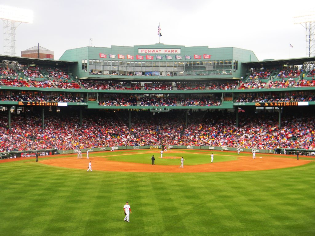 boston-fenway-park