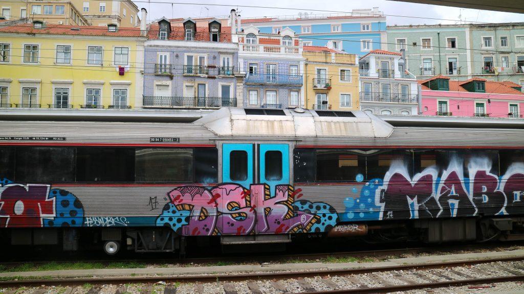 lissabon-portugal-17