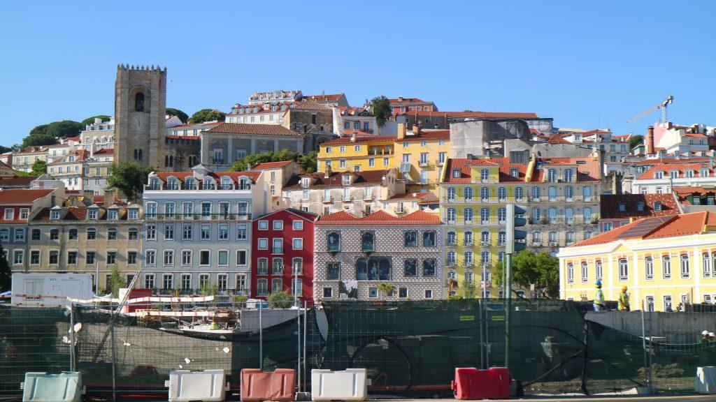 lissabon-portugal-24