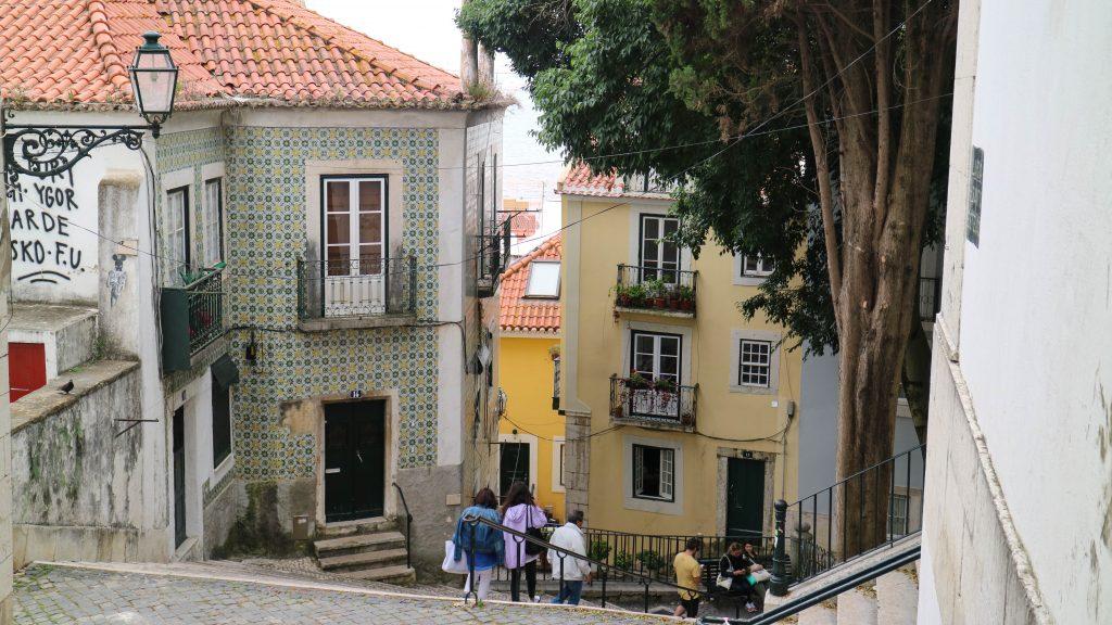 lissabon-portugal-67