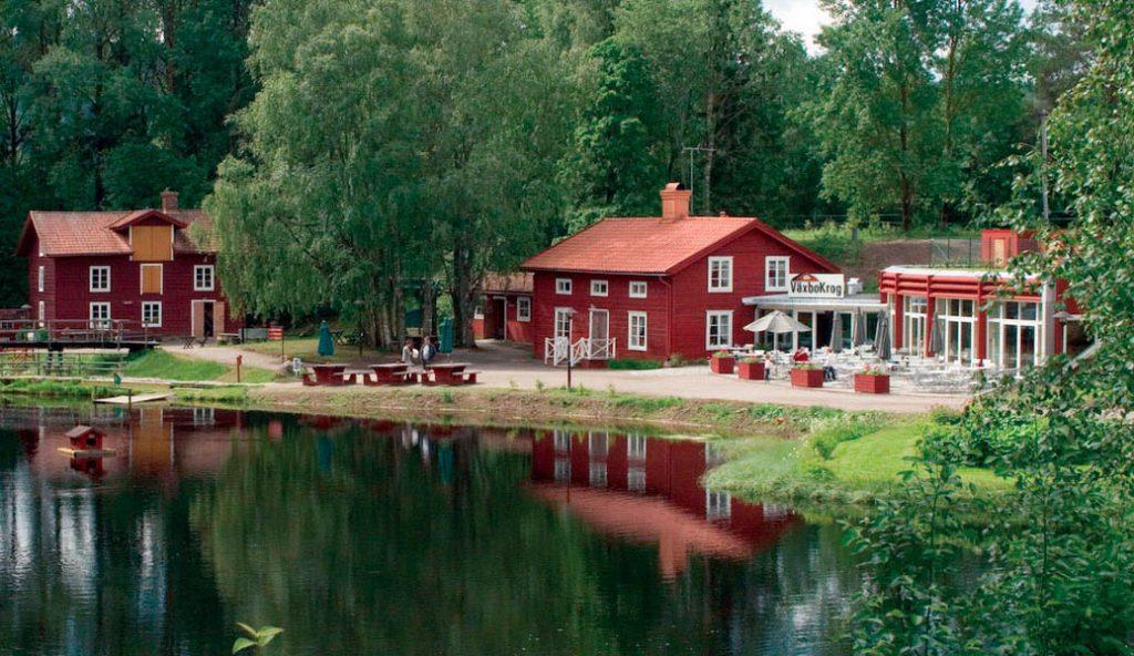 svenska-sommarstader-dagsutflykter-vaxbo-19