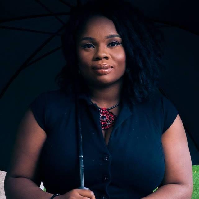 Resebloggar 2018 - Lola Akinmade