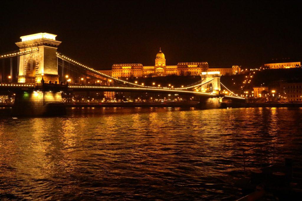 snaps Budapest