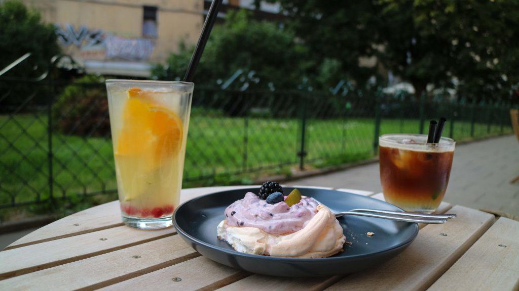 Judiska kvarteren i krakow tips på mat