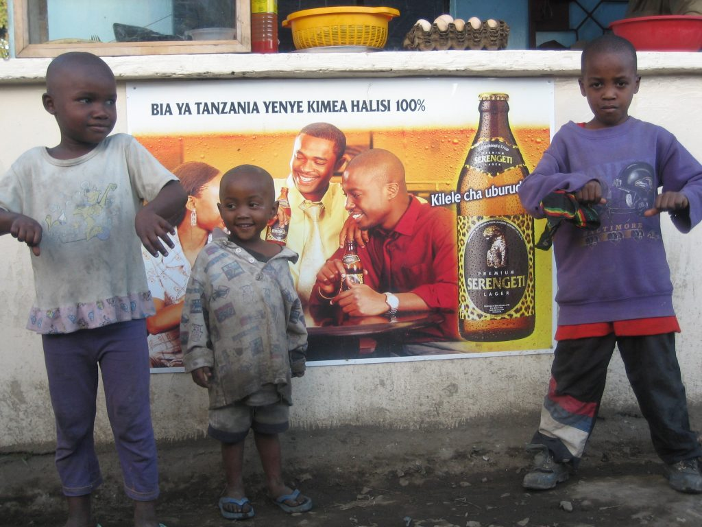 alkoholskador turism lösningar