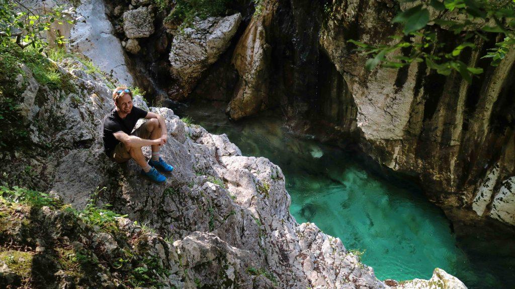 Tips att göra i Slovenien