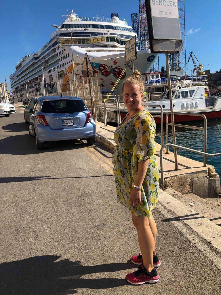 Reflektioner om 5 månaders resa: Tid att hänga på ryggsäcken