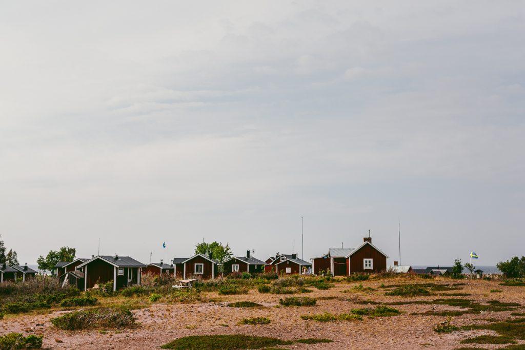 Sevärdheter i Norrland, Norrbotten