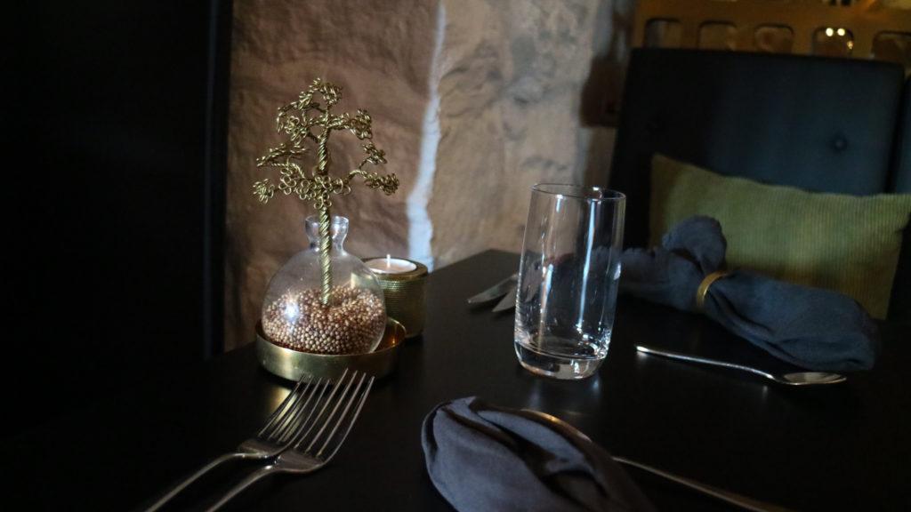 Umeås bästa restaurang