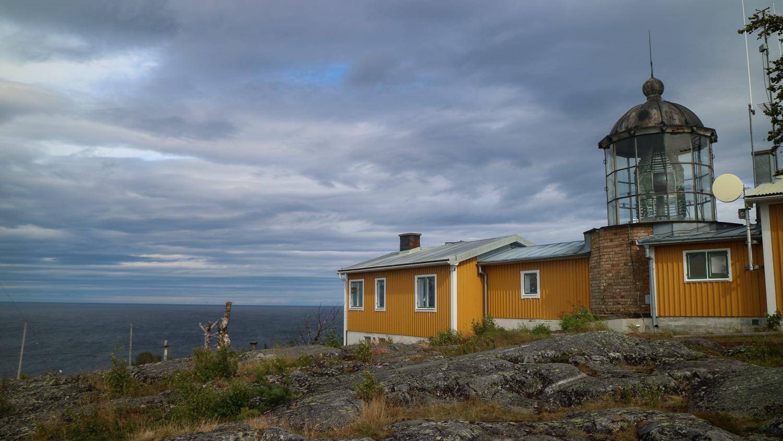 Att göra i Skellefteå